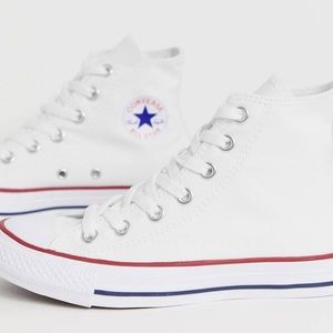 Sneakers by Converse